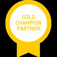 Champion Status Xero