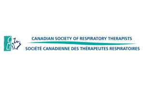 CSRT - small Logo