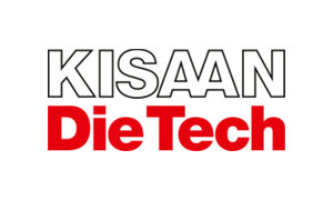 Kissan DieTech Logo